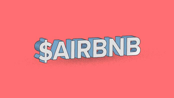 Airbnb planea su salida a bolsa