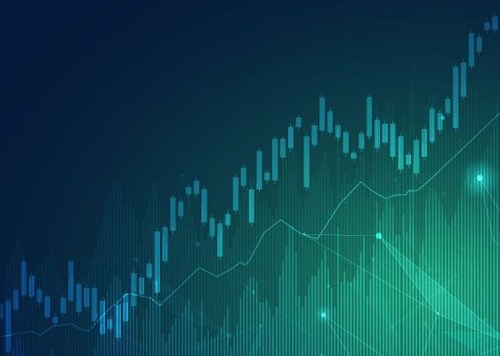 El índice Dow Jones: historia, acciones que lo componen y cómo se calcula su cotización