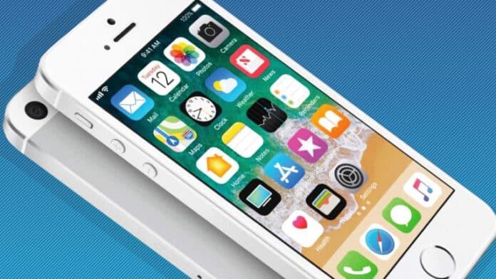 Apple lanzará su nuevo iPhone low cost