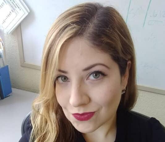 Marcela Muñoz, fundadora de Equidad Financiera