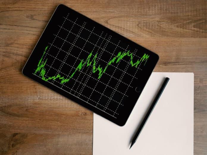 Mejorar tu estrategia de trading centrándote en las operaciones perdedoras