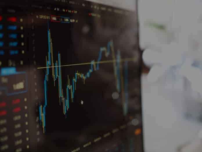 Claves para iniciarse en el trading